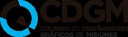 Colegio de Diseñadores Gráficos de Misiones
