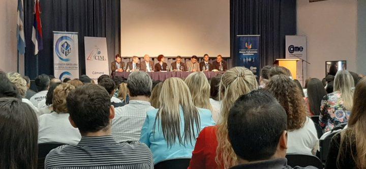 Congreso de Jóvenes Inmobiliarios