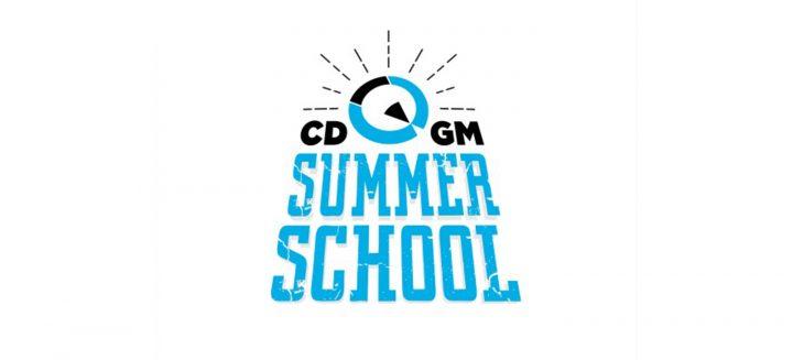 Lanzamos la Summer School, un ciclo de capacitación para nuestros colegiados