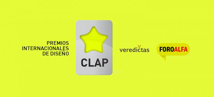 Diseñadores Gráficos misioneros serán jurados en los premios internacionales CLAP